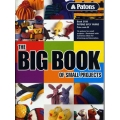 Patons The big book 1